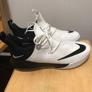 Nike Sneakers Men never worn